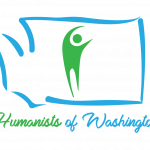 HUMANISTS OF WASHINGTON ANNOUNCES RE-LAUNCH