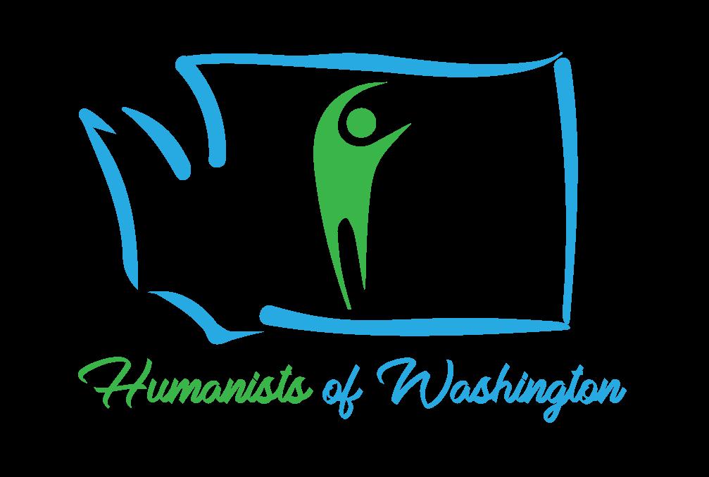 Humanists of Washington